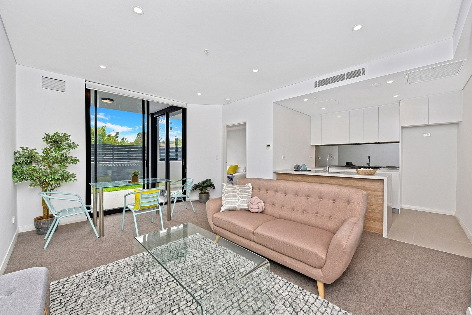 B5001/16 Constitution Road, Ryde NSW 2112, Image 1