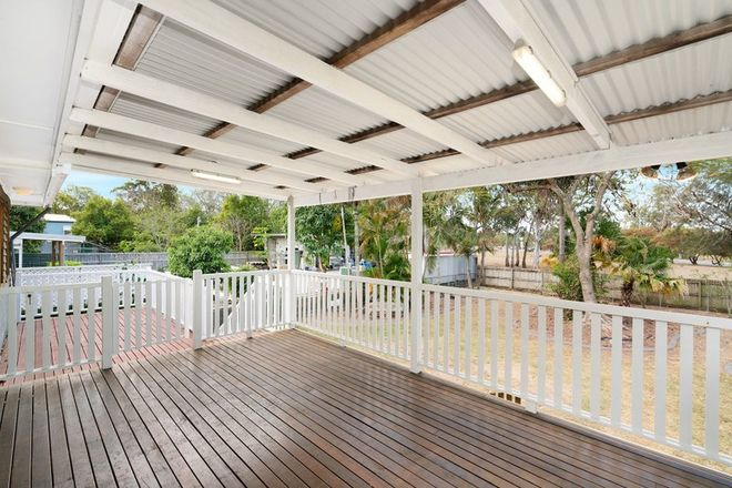 Picture of 25 Oxley Station Road, OXLEY QLD 4075