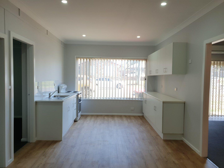 1/19 Curlew Crescent, Tamworth NSW 2340, Image 0
