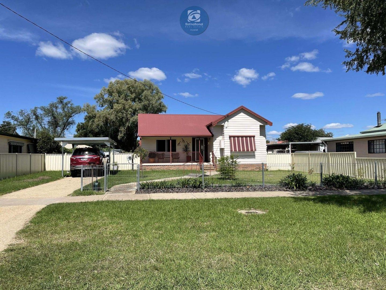 97 Ross Street, Inverell NSW 2360, Image 0