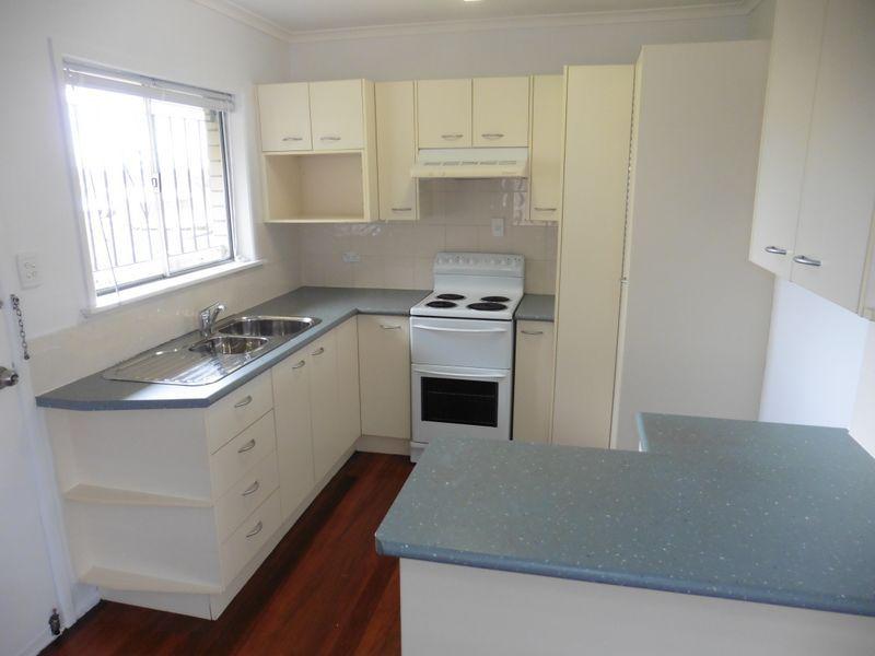 14 Christina Street, Wellington Point QLD 4160, Image 1