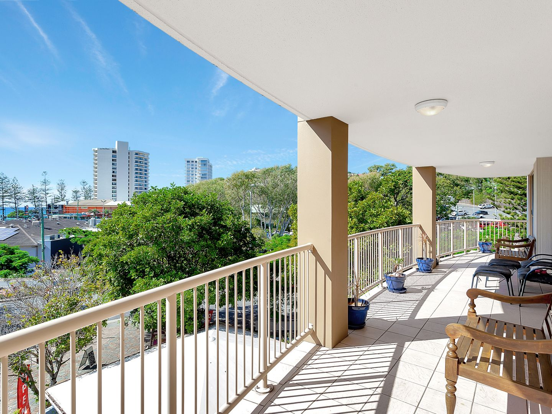 25/4 Park Avenue, Burleigh Heads QLD 4220, Image 1