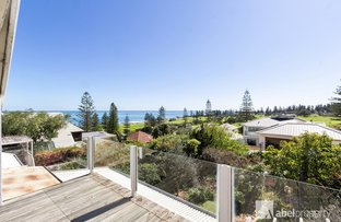 Picture of 24 Deane  Street, Cottesloe WA 6011