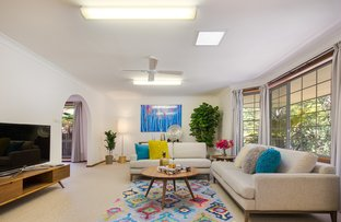 34 Valley Drive, Mollymook Beach NSW 2539