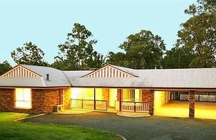 Picture of 61 Silvereye Court, Greenbank QLD 4124