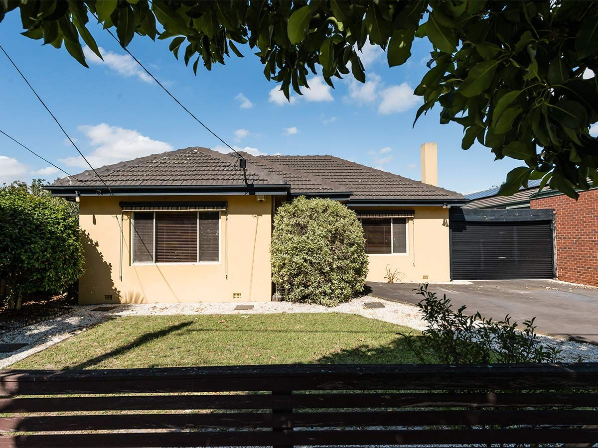 20 Geel  Street, Bentleigh VIC 3204, Image 0