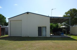 Picture of 10 Ford Court, Seaforth QLD 4741