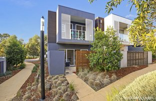 Picture of 17 Silverash Drive, Bundoora VIC 3083