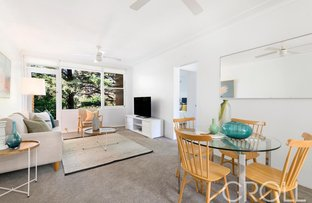 Picture of 19/614 Pacific Highway, Chatswood NSW 2067