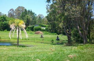 Picture of 49-53 Beachmere Road, Caboolture QLD 4510