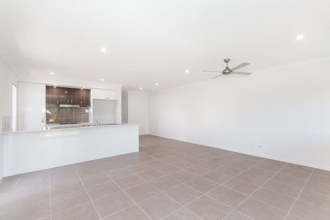 Picture of 2/16 Felicity Street, MORAYFIELD QLD 4506