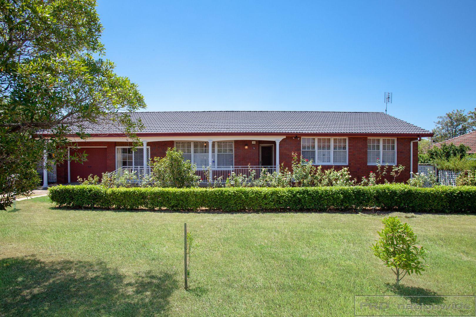 51 Ultimo Street, East Maitland NSW 2323, Image 0