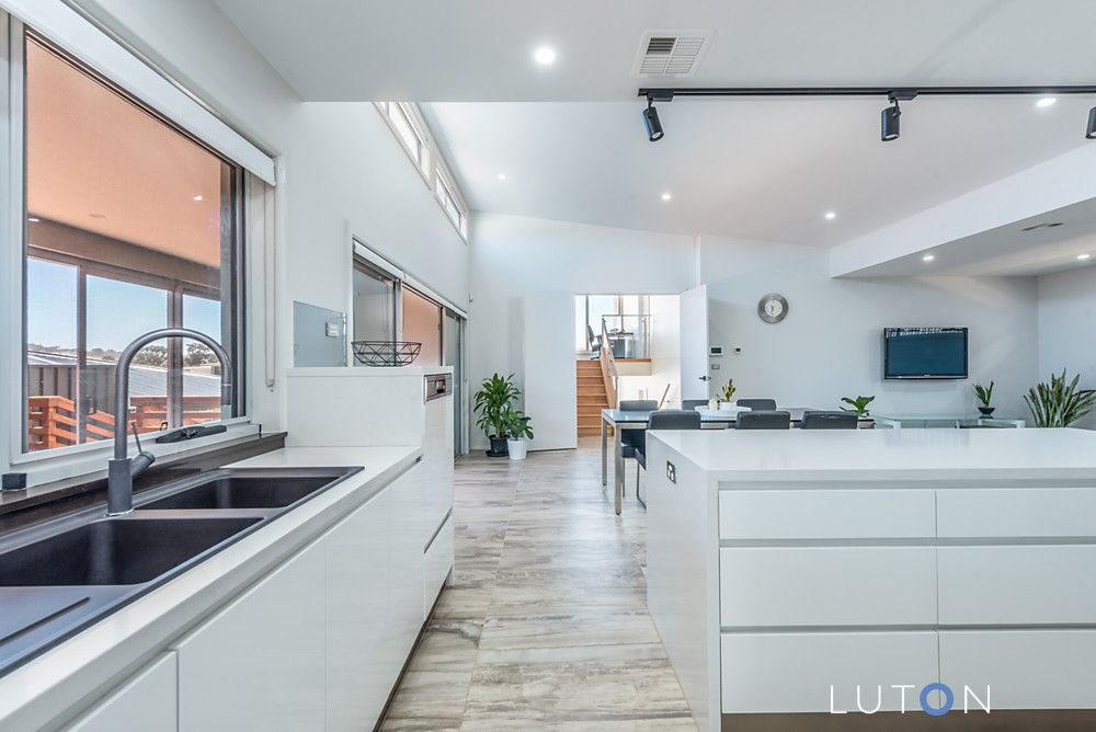 3 Jimmy Little Street, Moncrieff ACT 2914, Image 0