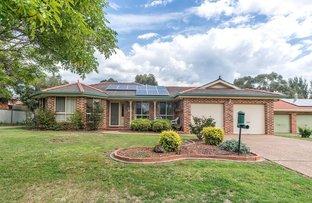 86 Turner Crescent, Orange NSW 2800