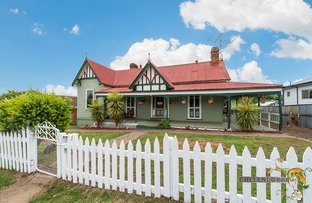 Picture of Gulgong NSW 2852