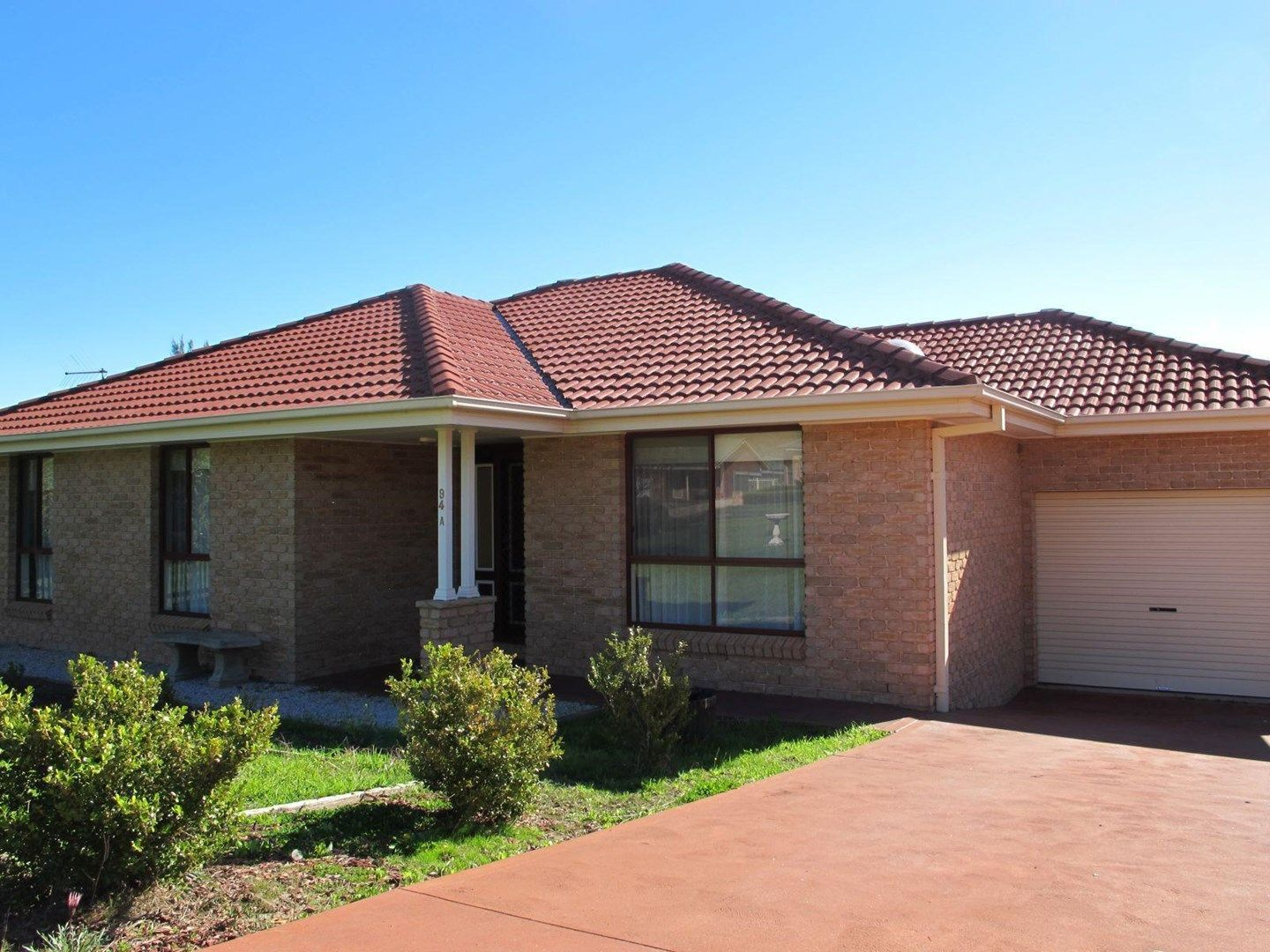 94a Madeira Road, Mudgee NSW 2850, Image 0