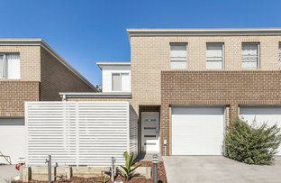 Picture of 20/15 Park Ave, Helensburgh NSW 2508