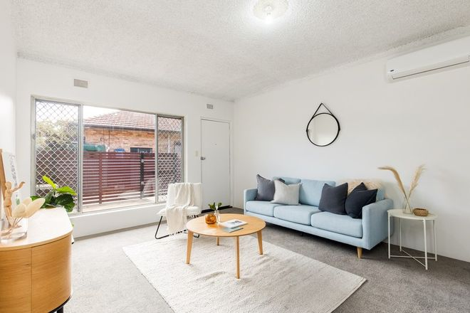Picture of 2/58 Sutton Terrace, MARLESTON SA 5033