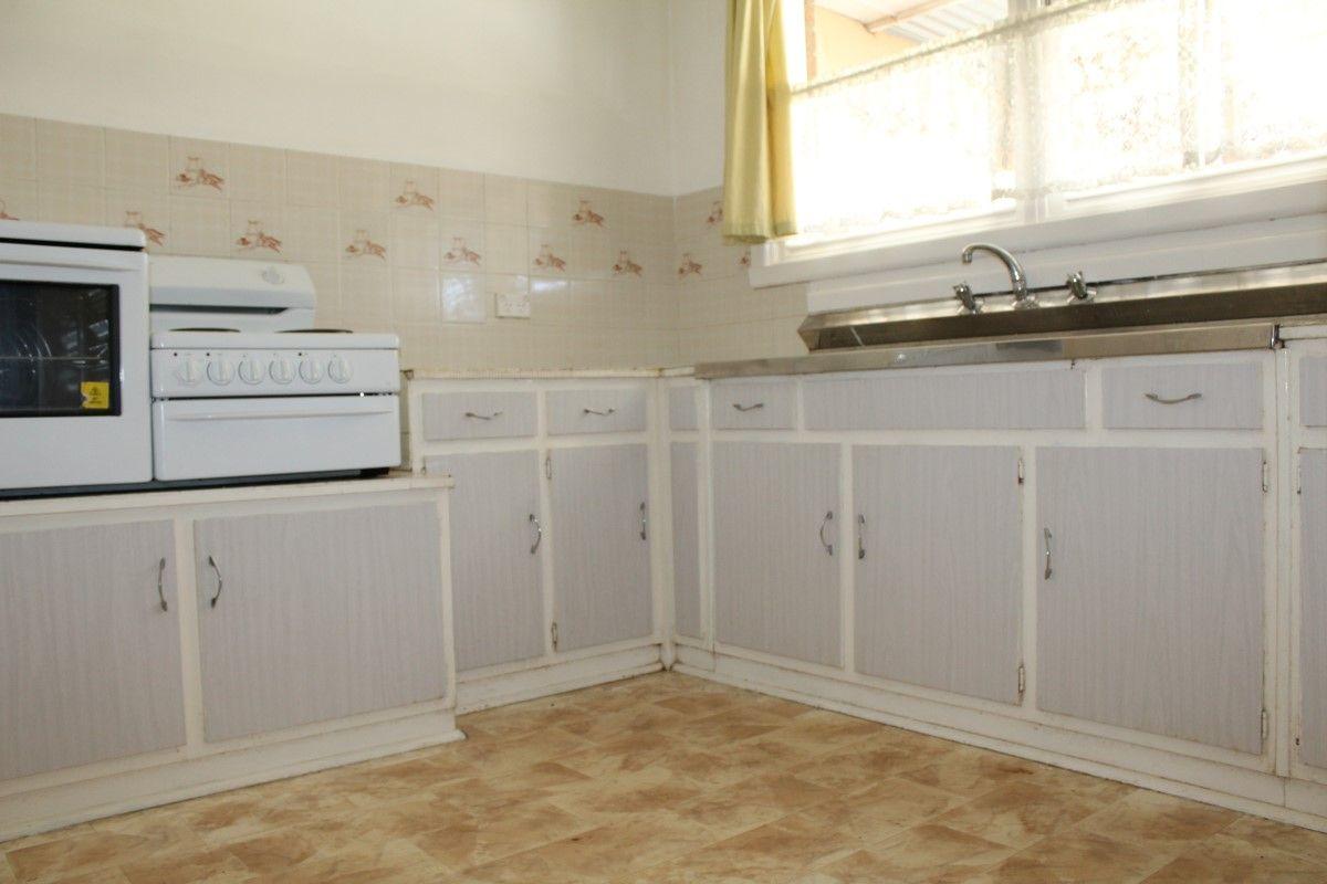 10 Barwick Court, Swan Hill VIC 3585, Image 1