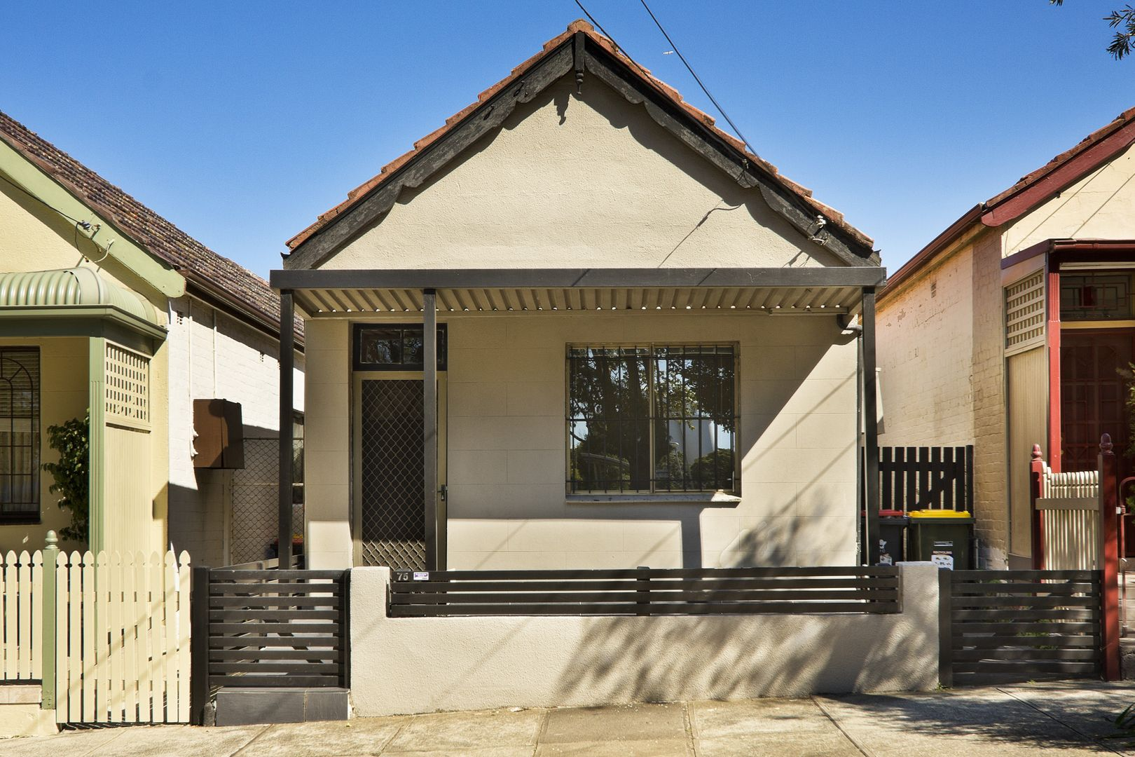75 Constitution Road, Dulwich Hill NSW 2203, Image 1