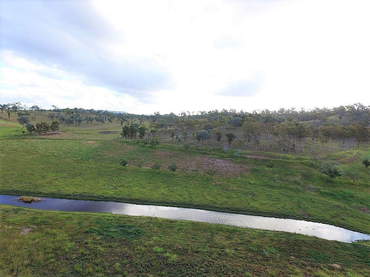 6473 Burnett Highway, Goomeri QLD 4601, Image 1