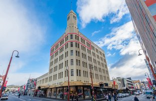 Picture of 5a/117 Collins Street, Hobart TAS 7000