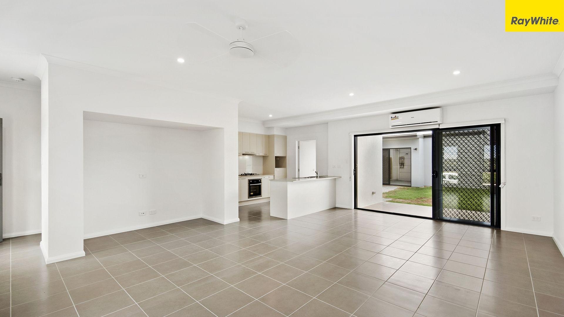 80 Napier Avenue, Mango Hill QLD 4509, Image 2