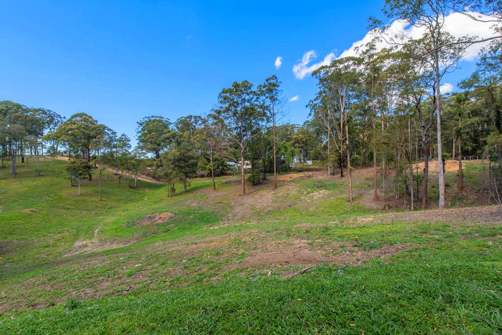 141 Old Pacific Highway, Raleigh NSW 2454, Image 2