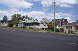 Picture of 44 Orient Street, Batemans Bay NSW 2536