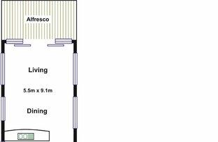 18 & 20 Katoomba Terrace, Largs North SA 5016
