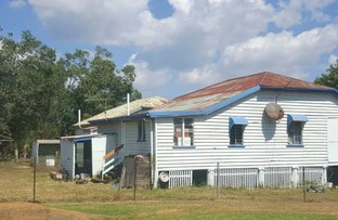 Picture of 3 Little James Street, Mount Morgan QLD 4714