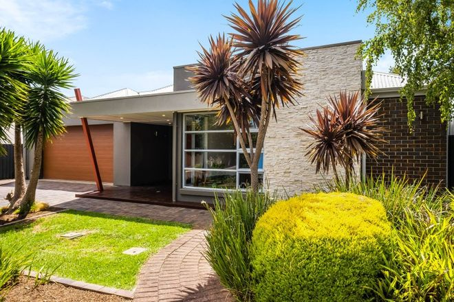 Picture of 12 Greenfield Street, MOUNT BARKER SA 5251