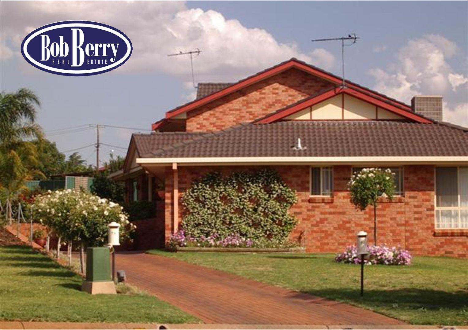 7B Grevillea Close, Dubbo NSW 2830, Image 0