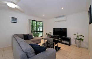 Picture of 32 Musgrave Street, North Lakes QLD 4509