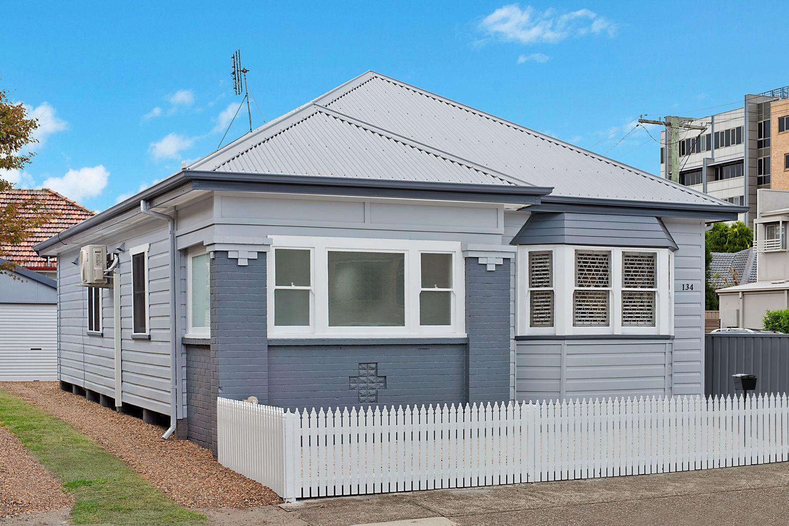 134 Denison Street, Hamilton NSW 2303, Image 0