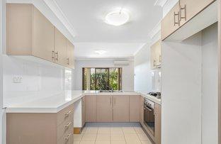 Picture of 2/11 Kilbenny Street, Kellyville Ridge NSW 2155