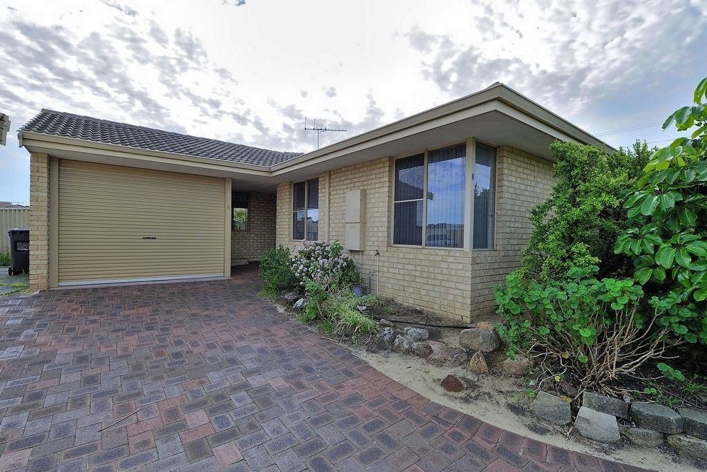 Unit 8/27 Attfield St, Maddington WA 6109, Image 1