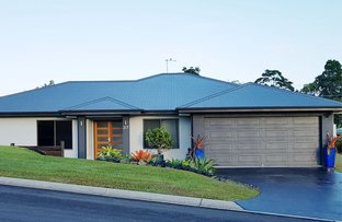 Picture of 37 Belvedere Avenue, Belvedere QLD 4860