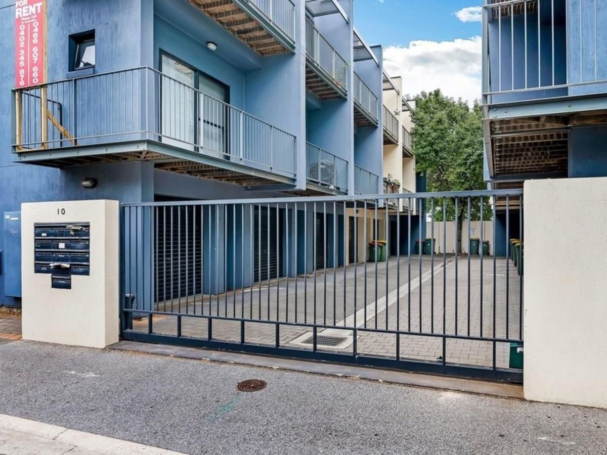 9/10-16 North Street, Adelaide SA 5000, Image 0