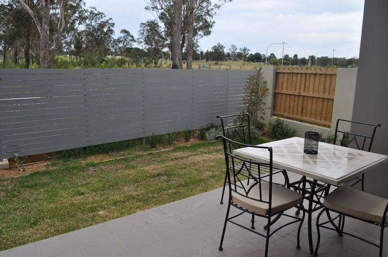 Cranebrook NSW 2749, Image 2