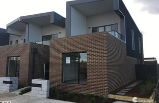 Picture of 7 Ville Walk, Avondale Heights VIC 3034