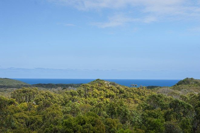 Picture of 18 Colyer Drive, HAMELIN BAY WA 6288