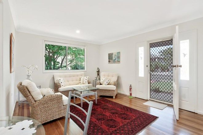 Picture of 79 Booner Street, HAWKS NEST NSW 2324