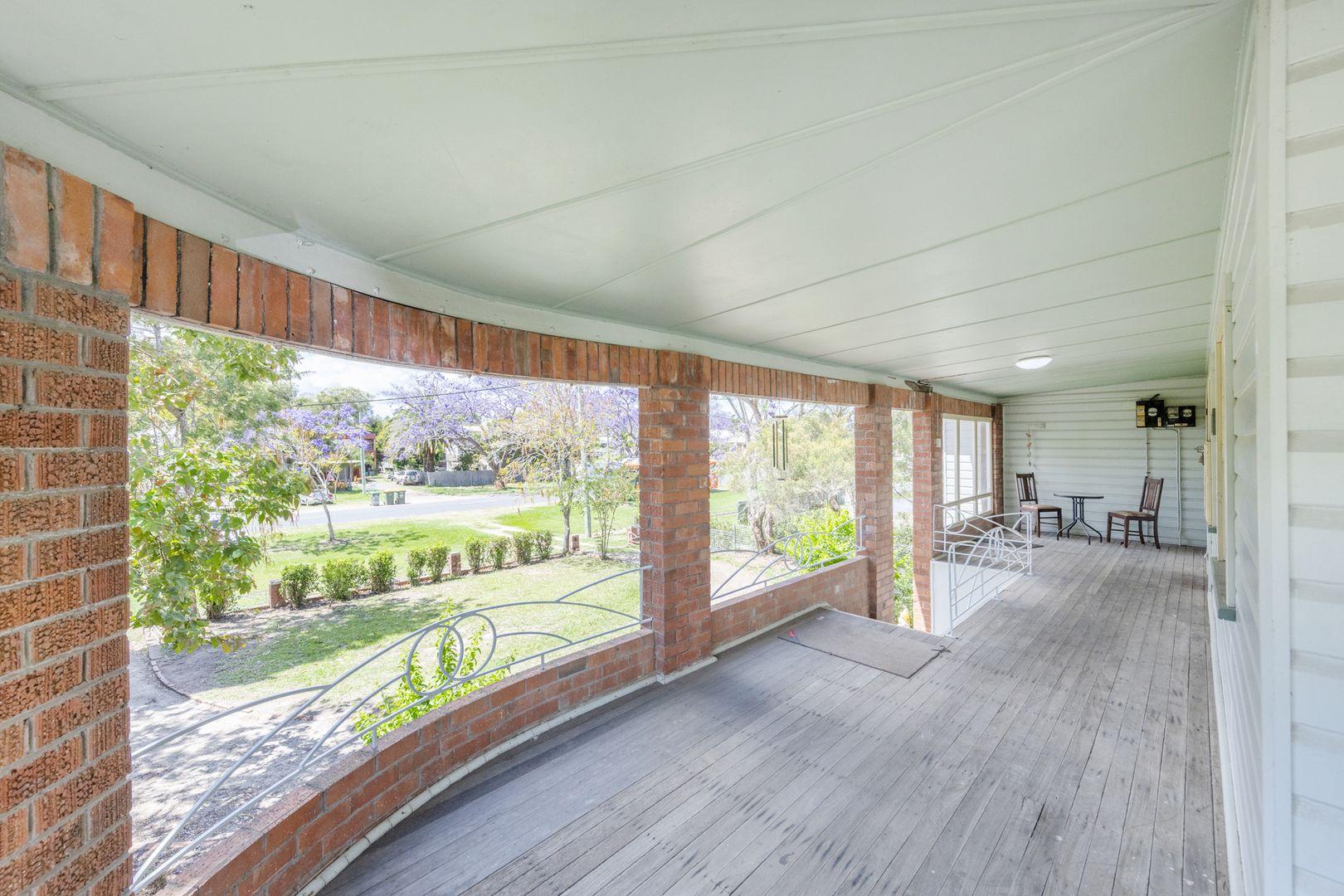 65 Duke Street, Grafton NSW 2460, Image 1