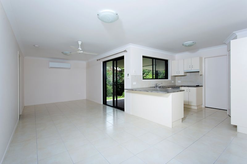 47 Forrester Way, Yeppoon QLD 4703, Image 1