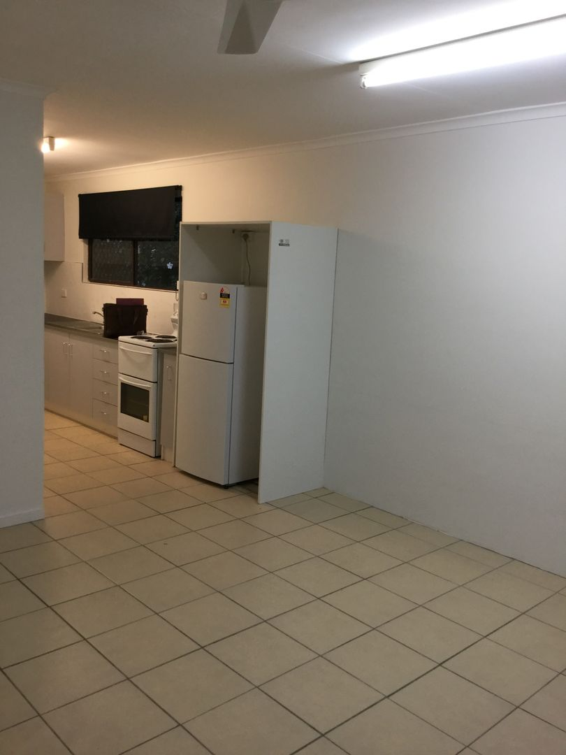 Heatley QLD 4814, Image 2