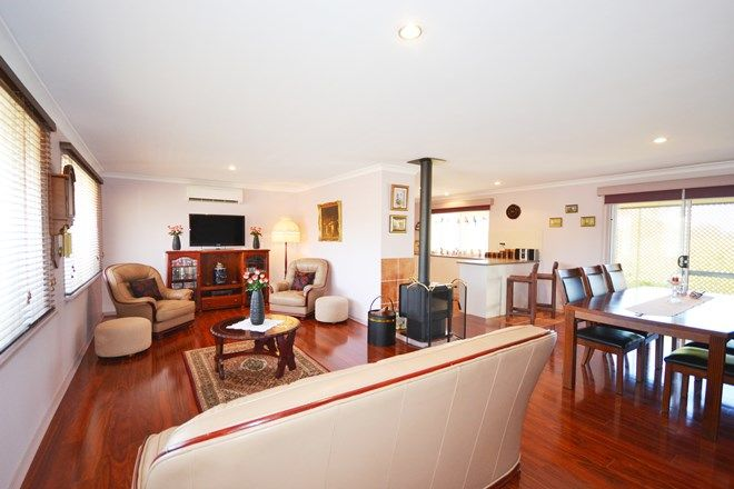 Picture of 101 O'Driscoll Street, BAKERS HILL WA 6562