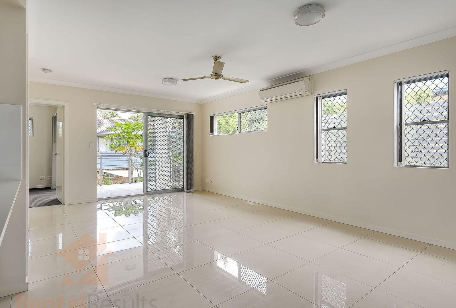 7/52 Gaythorne Road, Gaythorne QLD 4051, Image 2