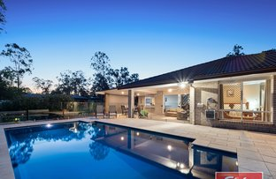 Picture of 8-12 Myrtle Road, Jimboomba QLD 4280