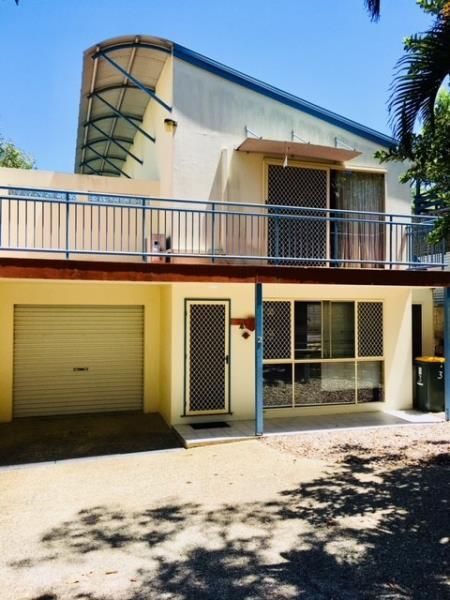 2/3 Plover St, Peregian Beach QLD 4573, Image 0